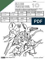 Tabla-del-10.pdf
