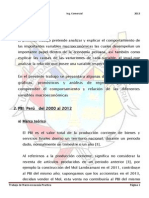 pbiperu2000a2012-130717161840-phpapp02.docx