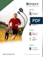 Compex Consumer Booklet Pt