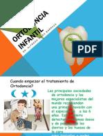 Ortodoncia infantil.pptx