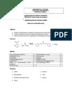 condensacion_20de_20claisen
