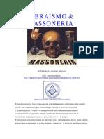 Ebraismo e Massoneria