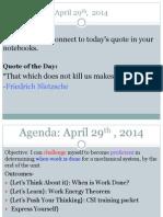 agenda_04_28_b1_b2