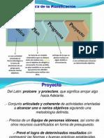 Unidad I Proyect Socio _integrad