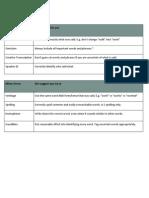 Instruction Manual (January 2014)