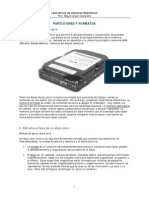 Tp2 Formateo Particiones SOA.desbloqueado