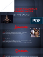nc fl lyrics pdf