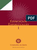 Ejercicios-Folleto-01