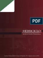 revistahemiciclo_N3