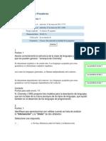 Automatas y Lenguajes Formales_correcciones Recientes