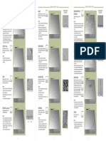 88e3c42cfb7f Environmental Footprints and Eco-Design of Products and Processes ...