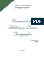 EVOLUCIÓN HISTÓRICA DE LOS PROCESOS DE NATALIDAD Y MORTALIDAD A NIVEL MUNDIAL.docx