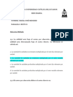 COSTOS DE ABSORCION.docx