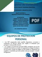 equipos de proteccion personal.pptx