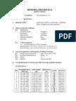 MEMORIA DESCRIPTIVA PREDIO PUJUPUJUNI 1 Y 2.doc