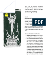 Rouco Buela, Juana - Mis proclamas.pdf