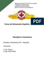 APH -CSA-Aula 1- Aparelho Respiratório.pdf