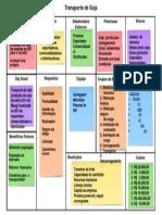 Canvas_PowerPoint - Versão Atual Corrigida