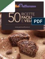 50_Ricette_facili_e_veloci.pdf