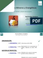 TEMA 6 (1).pdf