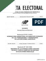 NORMAS DE DERECHOS HUMANOS Y NATALMES modificado-signed.pdf
