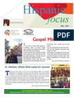 hispanic focus lhm swd-lcms may 2014