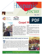 hispanic focus lhm swd-lcms may 2014