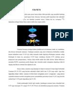 uraniumpaperjsdi-120521074040-phpapp01