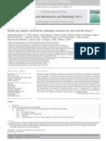 Aquatic Pathology Resources Manucript
