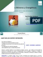 TEMA 7. II PARTE.pdf