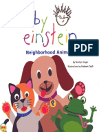 1432157689 further baby einstein coloring book all 20 pages on baby einstein coloring book as well as baby einstein coloring book all 20 pages activities pinterest on baby einstein coloring book in addition baby einstein coloring book all 20 pages activities pinterest on baby einstein coloring book along with baby einstein coloring book all 20 pages activities pinterest on baby einstein coloring book