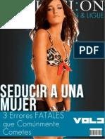 seduciraunamujer-140316155851-phpapp01
