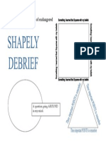 shapely debrief-bosse