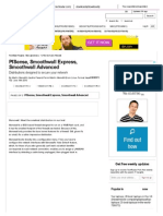 7 of the Best Linux Firewalls_ PfSense, Smoothwall Express, Smoothwall Advanced _ News _ TechRadar