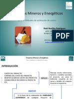 TEMA 8 (1).pdf