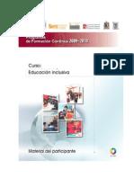 educación inclusiva desbloqueado.pdf