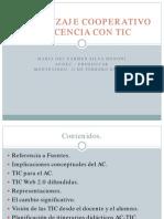 APRENDIZAJE_COOPERATIVO_Y_DOCENCIA_CON_TI_-_CONFERENCIA_11_DE_FEBRERO_-_PROEDUCAR_-_MARIA_DEL_CARMEN_SILVA_MENONI.pdf