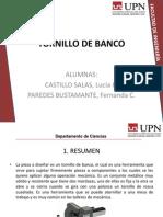 Tornillo de Banco 1 2 (1)