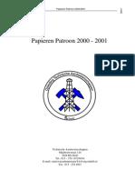 pp_TA_2000-2001_def