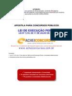 ApostilaExecucaoPenal001