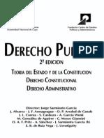 Sarmiento Garcia - Derecho Publico