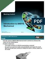 Mech-Intro 13.0 WS04.1 Meshing.pptx