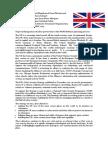Position Paper A