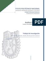 analisis-investig-segundo.docx