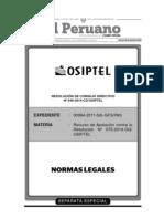 Separata Especial 10-04-2014 [TodoDocumentos.info]