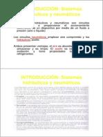 TEORIANEUMATICA (1)