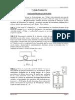 Mecanica 2012 - VIB