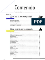1_pdfsam_HomeopatiaLarousse
