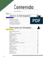 1_pdfsam_HomeopatiaLarousse