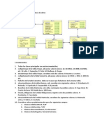 PrimeraPractica2014-1